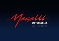 Megelliロードサービス1年間無料キャンペーン